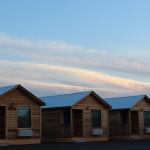 4k Lodges 008