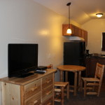 inside the lodges 006
